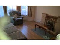 5 bedroom house to rent off Antrim Road