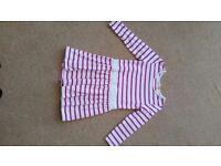Dress bundle 3-4 years