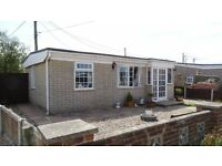Bungalow detached 2 bed to rent august 2018 point clear bay. nr clacton essex