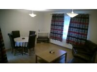 No Agent or admin Fees /Good Quality Large Two Bed Flat in Didsbury Available Immediately