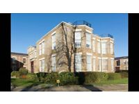 **ABSOLUTELY STUNNING 2 BEDROOM PENTHOUSE IN THE PRESITGIOUS DEVELOPMENT OF PRINCESS PARK MANOR***