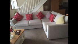 Corner suite ,smoke free home,very good condition