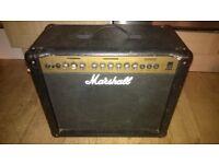 Marshall G30R CD 80 watt guitar amplifier