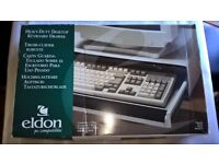 New Best Quality Eldon Heavy Duty Keyboard Drawer to secure your computer