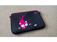 "13"" Notebook / MacBook / Laptop Neoprene Sleeve Case"