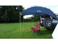 CAR CANOPY SUNSHADE (USEFUL FOR ANYTHING)