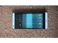 HTC 530 Desire