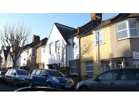 Dss Housing Benefit Wecome 2 Bedroom House in Norbury SW16 New Deco Large Garden