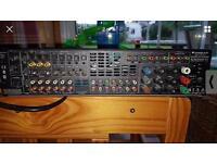 AV Receiver - Cambridge Audio Azur 540R v3 - not working 100%