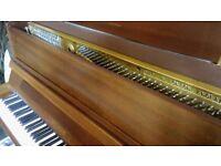 Welmar Piano for sale £900