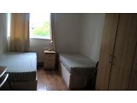 Twin Room In Bermondsey!!