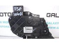 FORD GALAXY MK3 S-MAX MONDEO 2007-2010 NSF DOOR LOCK SOLENOID HG08