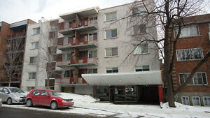 Fantastic location near U of M, clean and safe area