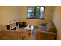Tastefully furnished 1-bed 1st floor flat within easy walking distance of city centre and amenities