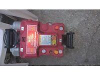 MAX powerlite AKHL1050E compressor