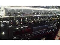 M Audio Profire 2626 Audio Interface - Quick Sale