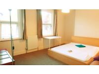 2 Double Size Room in House Flat Share -- mintpie