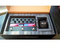 Eventide Pitchfactor Harmonizer - In excellent condition!