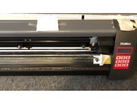 Cutting Plotter/Vinyl Cutter