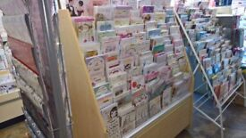 Card Racks for Sale
