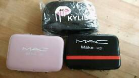 Ladies make up sets £30 each