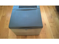 Waeco Camping Fridge/Freezer 230V