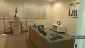 2 bedroom flat in City Walk Development, Birmingham , B1 (2 bed)