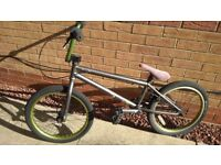 Bmx Wethepeople and others for swaps
