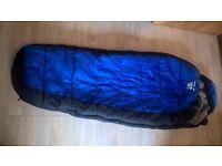 Child Tiso/Vango sleeping bag