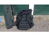 Carp gear for sale