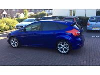Ford Focus ST2 2.0T