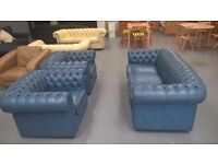 corner sofas and chesterfield sofa suites
