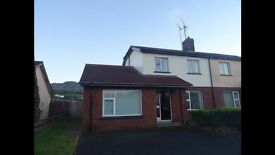 4 bed house for rent in Camlough