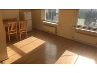 STUNNING TWO BEDROOM FLAT IN STRETHAM, DSS WELCOME