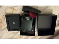Blackberry Passport 32GB almost Brand New in Box with all accessories (EE Network) £175
