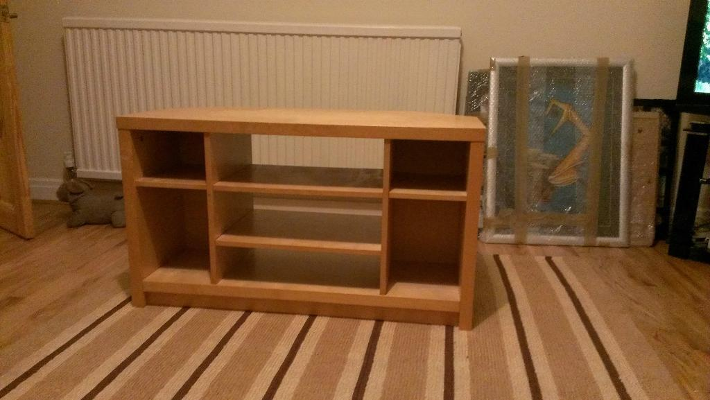 Used Other Dining & Living Room Furniture for Sale for