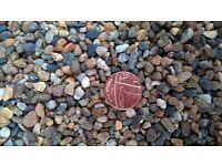 Gravel bag for sale in uk 80 second hand gravel bags for Second hand pond filters for sale
