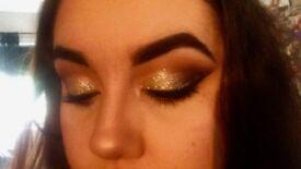 Makeup Artist Birmingham & Dudley