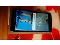 Vodafone smart ultra 7 phone