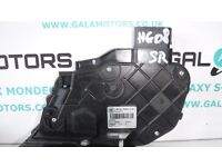 FORD GALAXY MK3 S-MAX MONDEO 2007-2010 OSR DOOR LOCK SOLENOID HG08