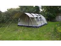 Outwell Bear Lake 6 tENT
