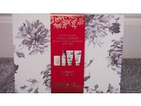 Laura Ashley Gift Set