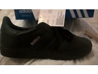 brand new in box Adidas