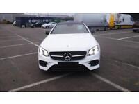2018 Mercedes, E Class, Hire, Car, Prom, Wedding, Chauffeur, Coupe, AMG