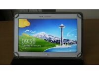 Samsung XE300TZC 10.1 inch windows tablet