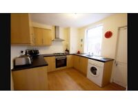 5 double rooms. Fully furnished. Ideal for students or young professionals