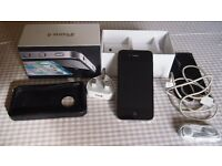 Iphone4 8gb SOLD SOLDSOLD