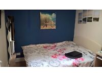 Room to rent in the heart of the city centre (Festival period)