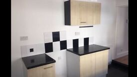 Beautiful 2 bed terrace to rent.nearby.