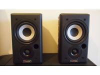 Speakers Mission70